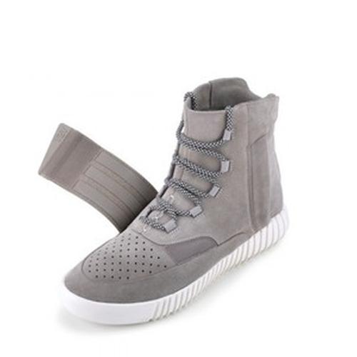 Yeezy 750 Boost Sneakers by Adidas in Ballers - Season 1 Episode 10
