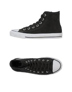 High-Tops Sneakers by Converse All Star in Laggies