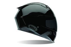 Star Street Full-Face Helmet by Bell in Point Break