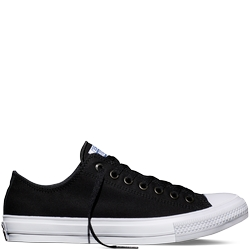 Chuck Taylor All Star II by Converse in Arrow
