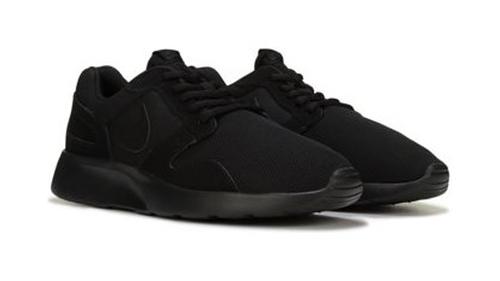 Men's Kaishi Sneaker by Nike in Arrow - Season 4 Episode 5