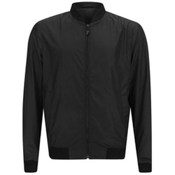 Men's Bomber Jacket by Versace Collection in Ballers