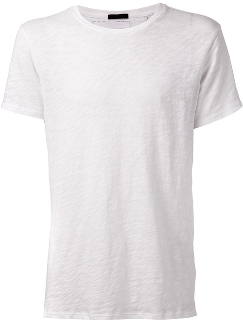 Basic T-Shirt by ATM in Straight Outta Compton