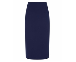 Colette Pencil Skirt by Jaeger in Me Before You