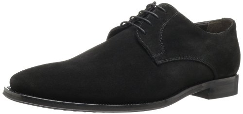 Men's Felix Oxford Shoes by To Boot New York in Taken 3