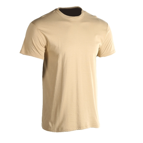 Tactical Utili T Shirts by 5.11 in Love the Coopers