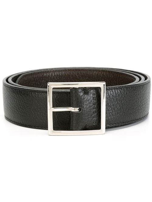 Cracklin Belt by Orciani in How To Get Away With Murder - Season 2 Episode 8