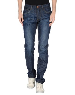 Denim Pants by Tommy Hilfiger in Paper Towns