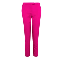 Tailored Cigarette Trousers by Topshop in Scream Queens