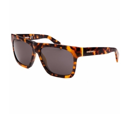 Square Tortoise Sunglasses by Diesel in Popstar: Never Stop Never Stopping