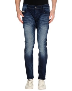 Denim Pants by Diesel in Ashby