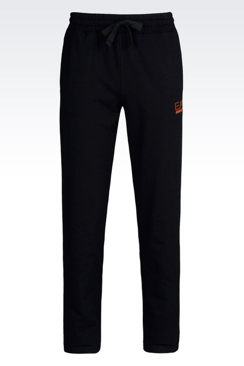 Evolution Line Trousers by Armani in Point Break