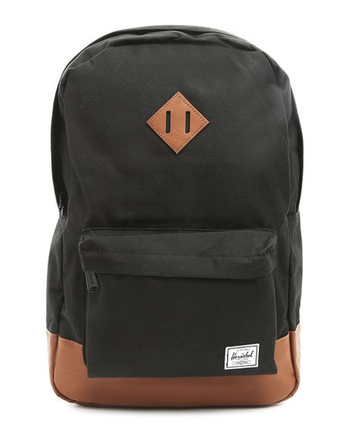 Heritage Backpack by Herschel in Clueless