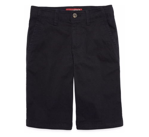 Chino Shorts by Arizona in Jurassic World