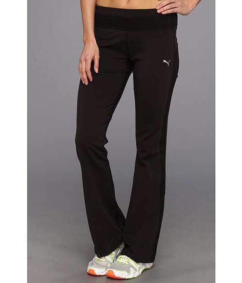 Gym Regular Pants by Puma in If I Stay