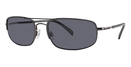 PerformX-83 Sunglasses by Izod in Taken 3