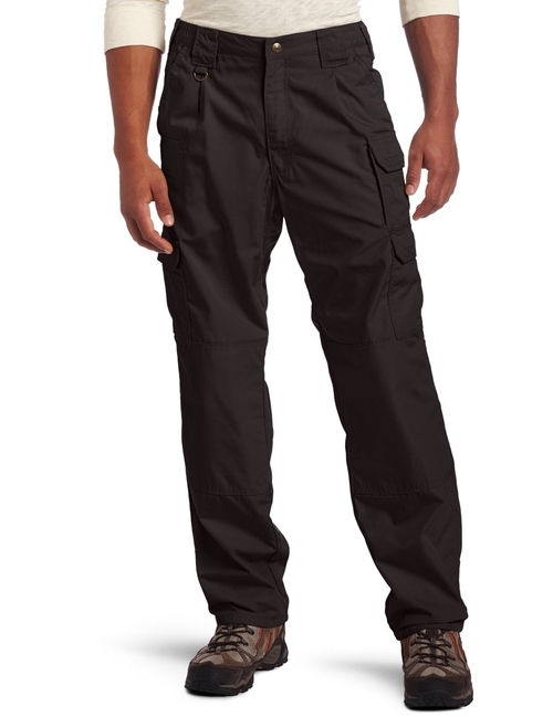 Men's TacLite Pro Pants by 5.11 Tactical  in xXx: Return of Xander Cage