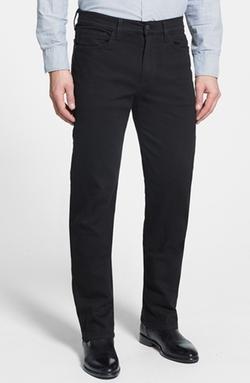 'Classic' Straight Leg Jeans by Joe's in Ballers