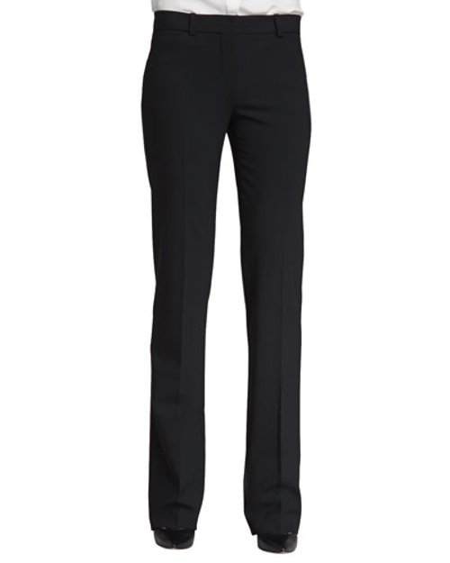 Max Urban Trousers by Theory in Need for Speed