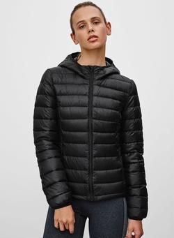 Botanie Jacket by Parklife in Arrow