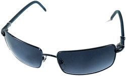710 Sunglasses by Robert Marc in Miami Vice