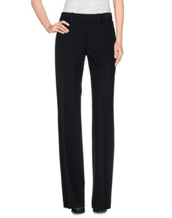 Casual Pants by Pinko Black in Tomorrow Never Dies