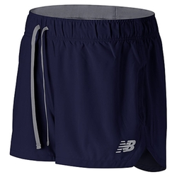 Ultra Short by New Balance in Easy A