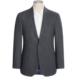 Conway Neat Sport Coat by Jack Victor in Atonement