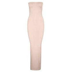 Fatal Dress by Wolford in Keeping Up With The Kardashians