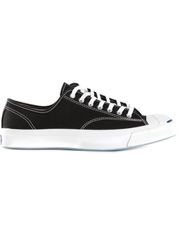 'Chuck Taylor' Low Top Sneakers by Converse in Straight Outta Compton