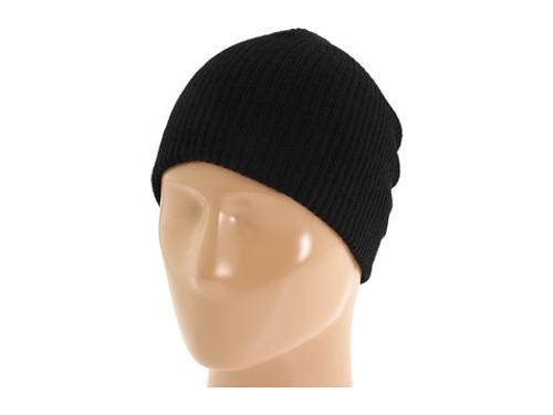 Daily Beanie by NEFF in Dawn of the Planet of the Apes