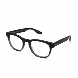 Byron Square Optical Glasses by Barton Perreira in Scream Queens