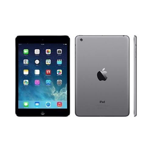 iPad Mini by Apple in Need for Speed