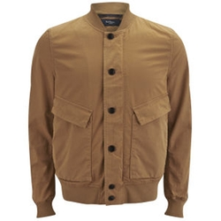 Men's Bomber Jacket by Paul Smith Jeans in On Her Majesty's Secret Service