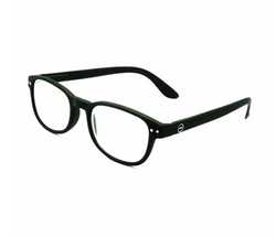 On Board Rectangular Eyeglasses by Eyebobs in Master of None