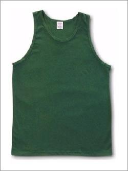 Sovereign Men's Tank Top - Tall Man Sizes by Muldoons in Vampire Academy