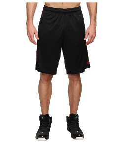 Ultimate Swat Short by Adidas in Southpaw
