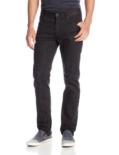 Men's Rochester Pant by Element in Nightcrawler