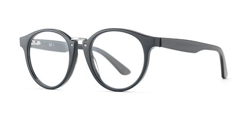 OX 556 Glasses by Oxydo in Deadpool