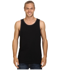 Core Basics Tank by Vans in Ballers