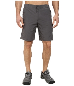 Obstacle Shorts by Woolrich in Magic Mike XXL
