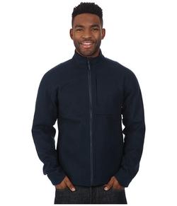 'Diplomat' Athletic Fit Wind Resistant Wool Blend Jacket by Arc'teryx in Arrow