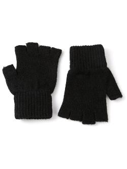 Cashmere Gloves by Paul Smith in The Expendables 3