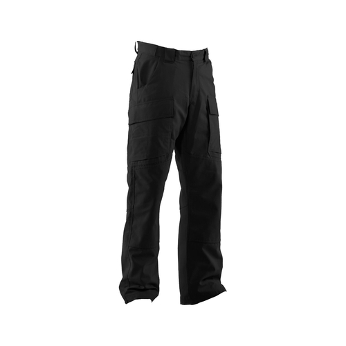 Men's UA Tactical Duty Pants by Under Armour in Edge of Tomorrow