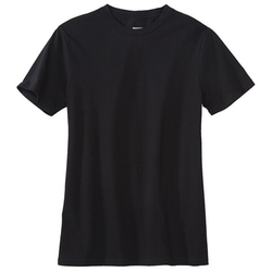Men's Crew Neck T-Shirt by Mossimo Supply Co. in Need for Speed