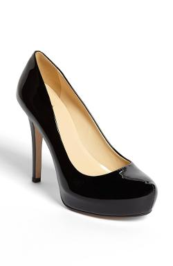 Lori Pump by Kate Spade New York in Addicted