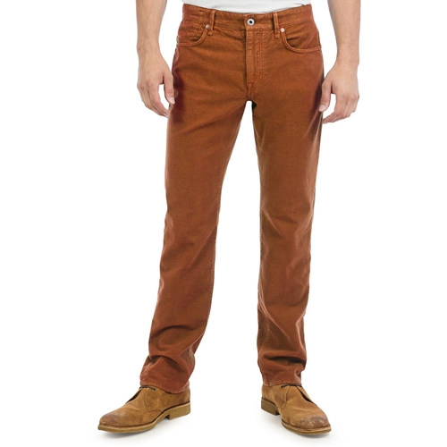 Ray-C Pants by Incotex in The Big Bang Theory