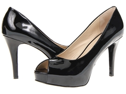 Camya Pump Shoes by Nine West in The American
