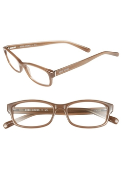 The Chelsea Reading Glasses by Bobbi Brown in The Big Bang Theory