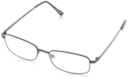 Men's Oval Reading Glasses by Foster Grant in We're the Millers